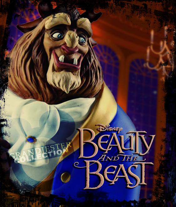 The Beast v.2