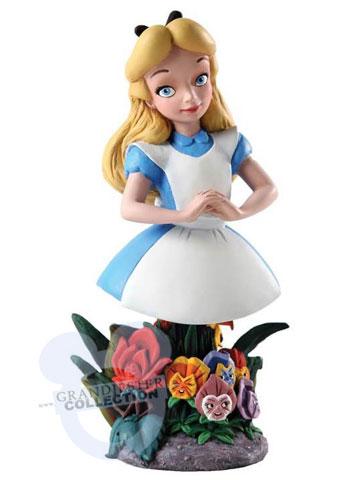 Grand Jester - Alice