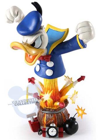 Grand Jester - Donald