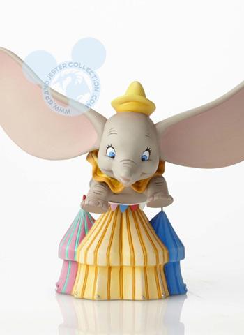 Grand Jester - Dumbo