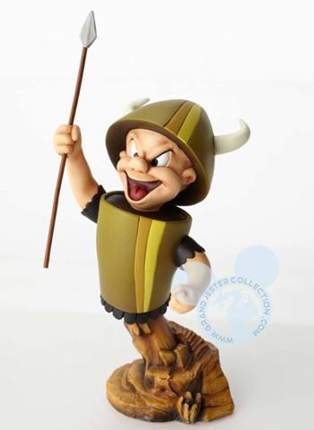 Grand Jester - Elmer Fudd