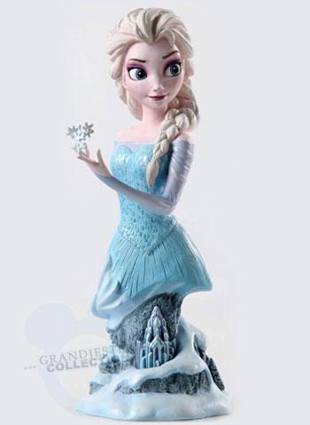 Grand Jester - Elsa