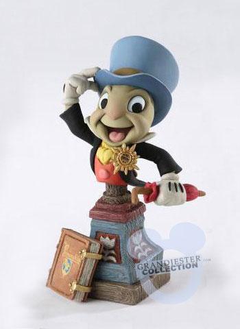 Grand Jester - Jiminy