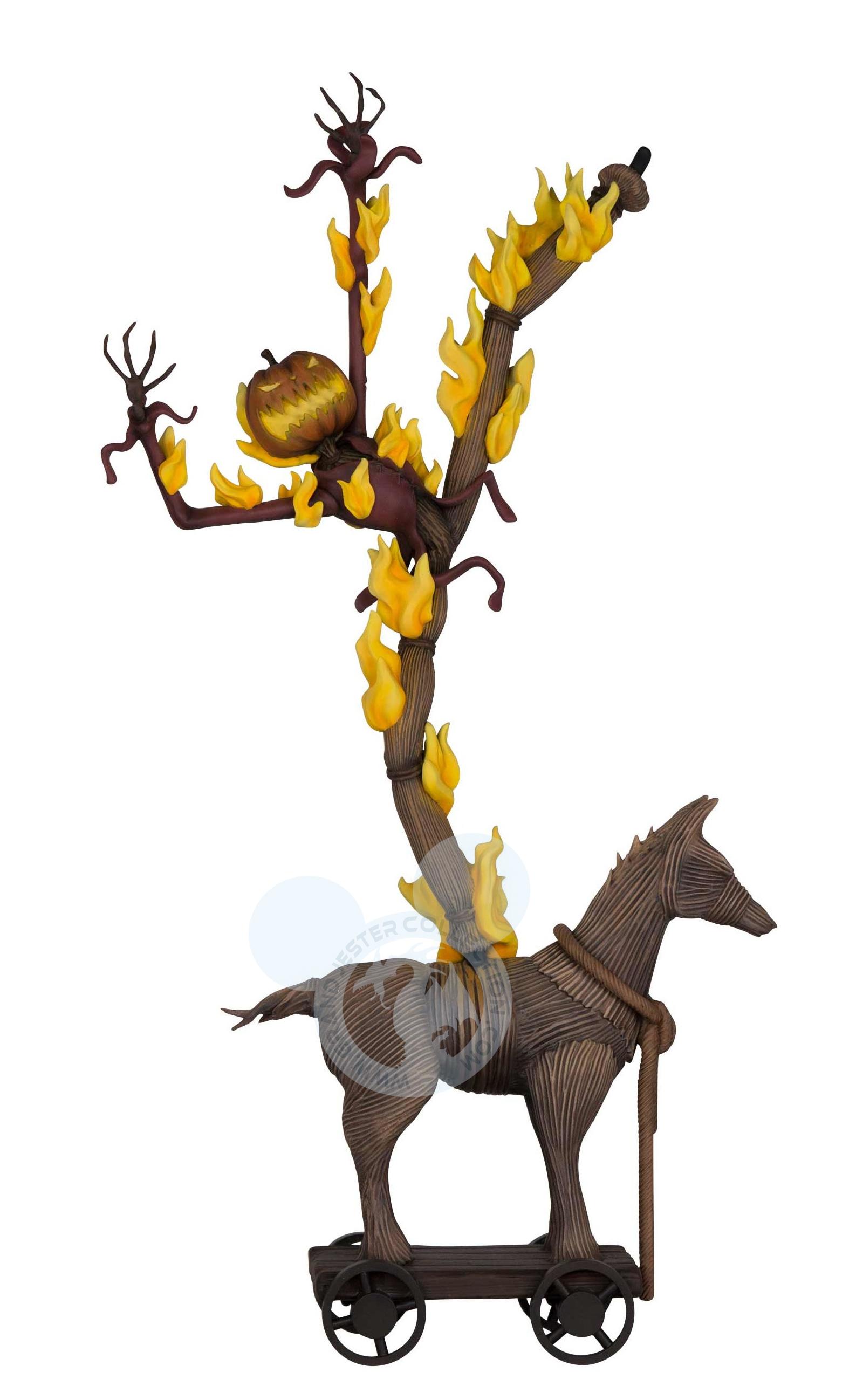 Disney Grand Jester Studios (depuis 2009) - Page 29 Pumpkin-jack-figurine1