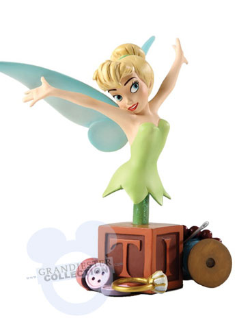Tinkerbell version 2